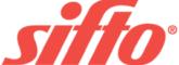 Sifto_logo-268x100