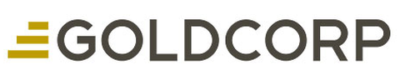 goldcorp-480x100